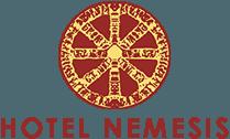 Hotel Nemesis