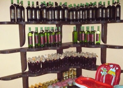 Local products and souvenirs 03